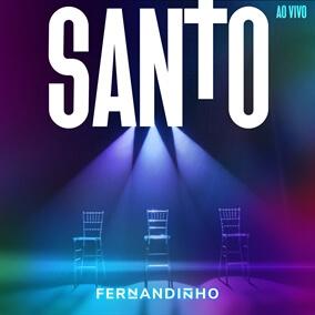 Ao Teu Encontro / Manso e Suave By Fernandinho