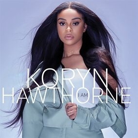 You By Koryn Hawthorne