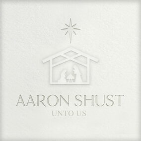 Advent Carol By Aaron Shust