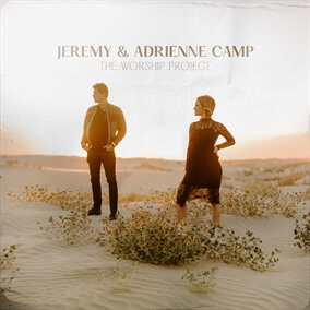 Whatever May Come Por Jeremy & Adrienne Camp