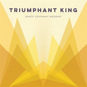 Only You By Grace Covenant Worship