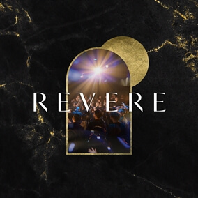 Way Maker By REVERE, Darlene Zschech, William McDowell