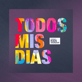 Es Tu Amor By Gateway Kids Worship