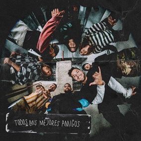 Avivamiento By Hillsong Young & Free