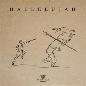 Hallelujah (From Here Till After) Por 7 Hills Worship