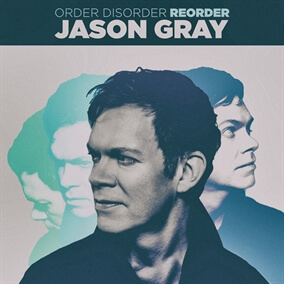 Again and Again de Jason Gray