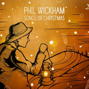 Christmas Time By Phil Wickham