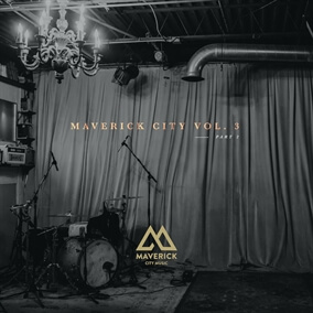 Yes & Amen By Maverick City Music