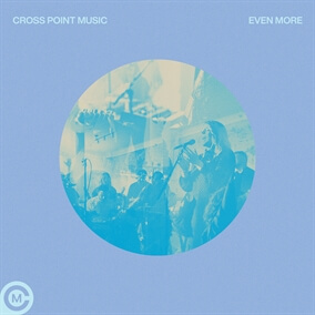 Even More By Cross Point Music