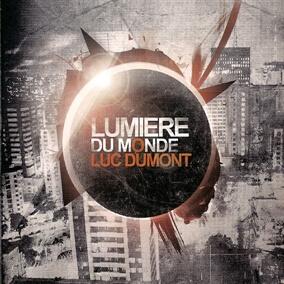 À ta droite Por Luc Dumont