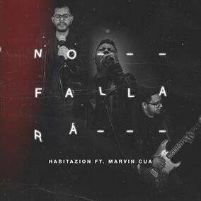 No Fallará By Habitazion