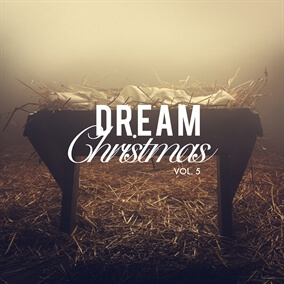 Dream Christmas, Vol. 5