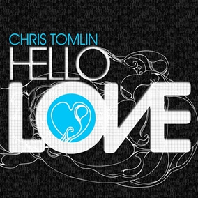 Love By Chris Tomlin