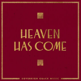 Away in a Manger (All Glory to Jesus) Por Sovereign Grace Music
