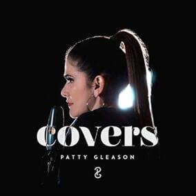 A Mi Lado Estarás (feat. Ana Guinea) By Patty Gleason