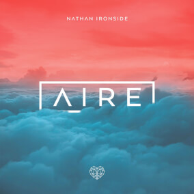 Aire By Nathan Ironside