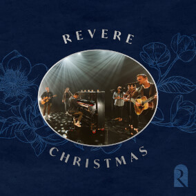Angels From the Realms of Glory: Emmanuel By REVERE