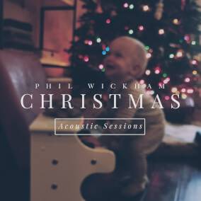 White Christmas By Phil Wickham