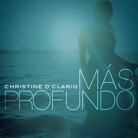 Rey Por Christine D'Clario