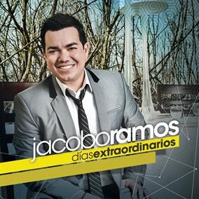 Llegaremos Por Jacobo Ramos