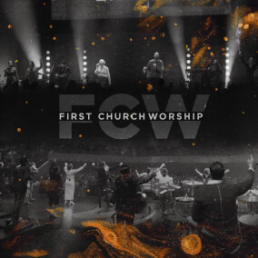 Beautiful Lord By First Church Worship