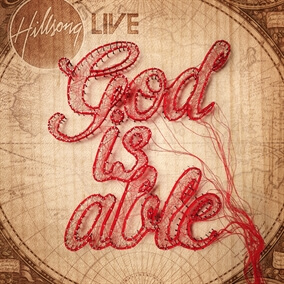 Alive In Us By Hillsong Worship