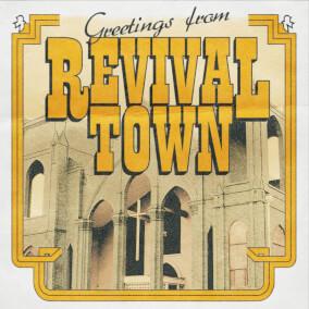 Revival Town