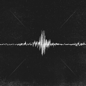 In Over My Head By Bethel Music