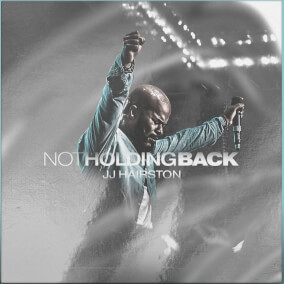 Miracle Worker By JJ Hairston