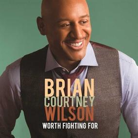 The Promise Por Brian Courtney Wilson