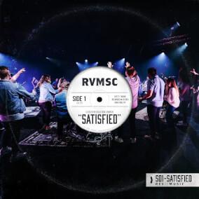 Satisfied Por Rev Music