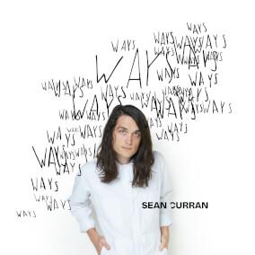 Ways Por Sean Curran