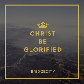 All That I Am By BridgeCity