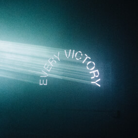 Every Victory By The Belonging Co