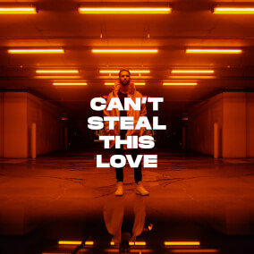 Can't Steal This Love