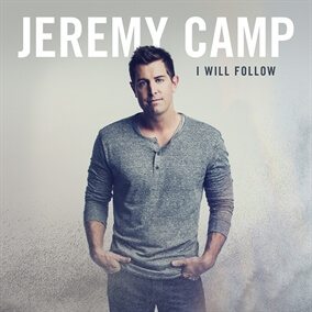 Same Power By Jeremy Camp