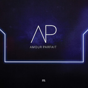 Au-delà (feat. Jérémy Besnard et Dan Luiten) By Église Momentum