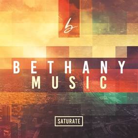 Isn't The Name By Bethany Music