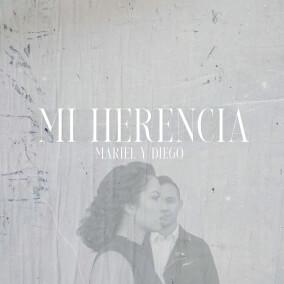 A Una Voz By Mariel y Diego