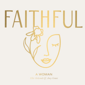 A Woman By FAITHFUL