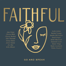 At This Very Time By FAITHFUL