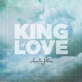 Jesus Is Better By Austin Stone Worship