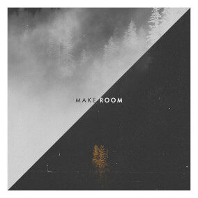 Make Room (Acoustic) Por Community Music