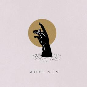 Like You de Movement Worship
