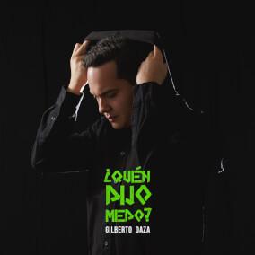 Siguiendo tus Pisadas (Acoustic) Por Gilberto Daza