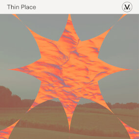 Thin Place By Vineyard Worship