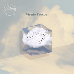 Viento Fresco Por Hillsong en Español