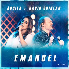 Emanuel Por Áquila