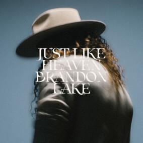 Just Like Heaven (Radio Version)