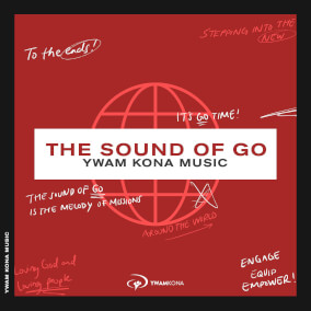 The Sound of Go